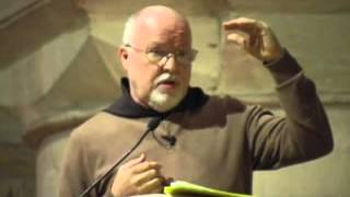 Becoming Stillness -  Richard Rohr