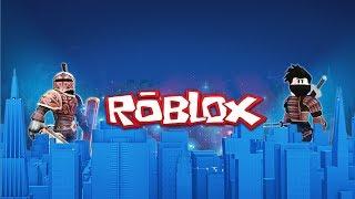 JE VOUS PRESENTE MON APPARTEMENT ! /Roblox