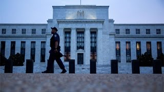 Most Fed Officials See June Rate Hike as 'Likely,' FOMC Minutes Show