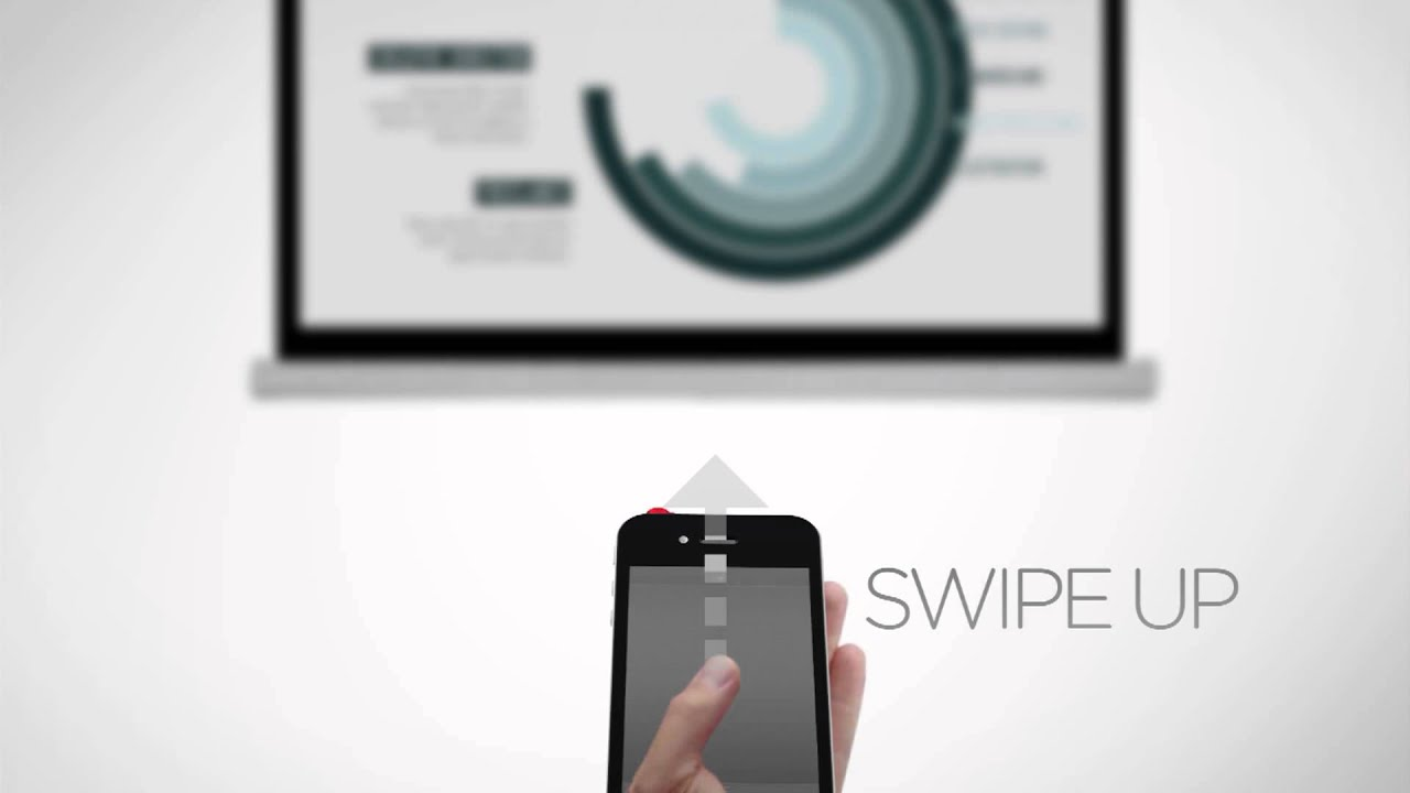 Ipin World S Smallest Laser Pointer For Iphone Indiegogo