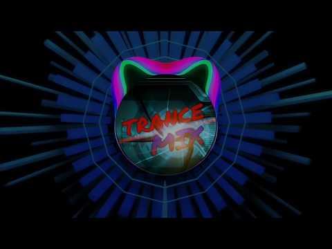 Khandoba Varat Theme  In Sound Check Trance Mix   DJ Mahesh And Suspense || BY TRANCE MIX .