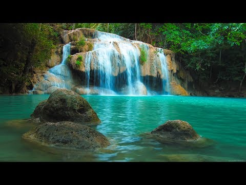 Musique Douce: Relaxante, Calme - Nature Relaxation - Поисковик музыки mp3real.ru