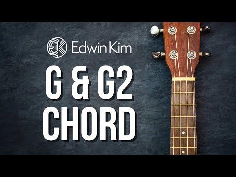 G & G2 Chord