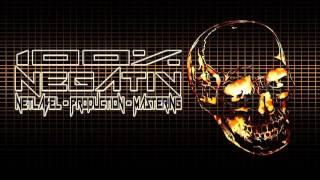Mr  Q8   Tekken Auto Save & Disco Cunt Remix
