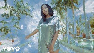 Victoria Kimani, Sarkodie - Wash it (Official Video).mp3