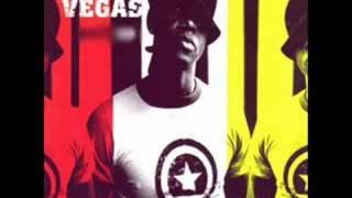 Easy Easy by Mr Vegas