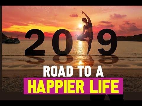 Eliminate These Things For A Happier Life