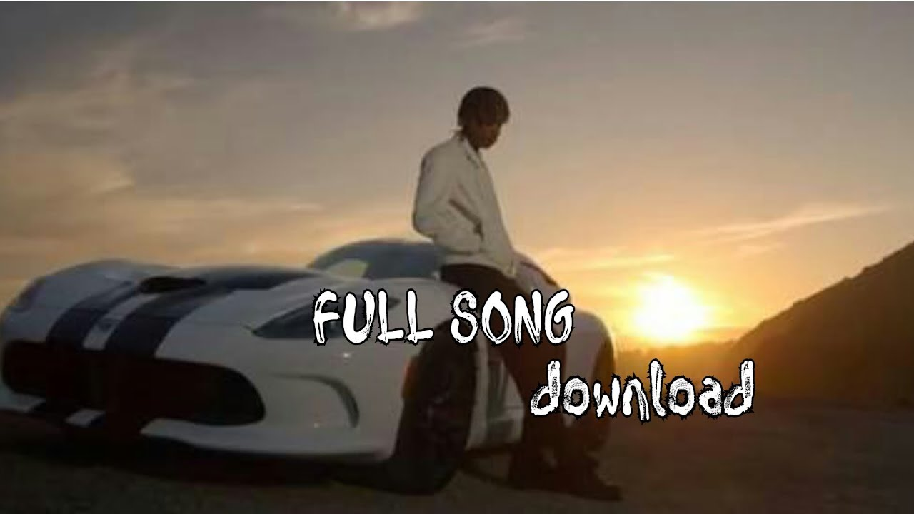 see you again mp3 download