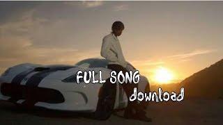 wiz-khalifa-see-you-again-ft-charlie-puth-mp3-free-download