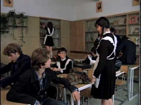Vam.i.ne.snilos.1980.DVDRip