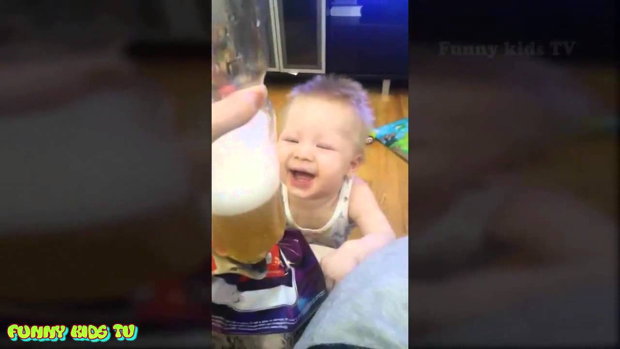 Uncategorized Funny Toddler Videos contagious laughter funny kids 2015 videos babies