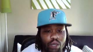 Baixar black jew rapping