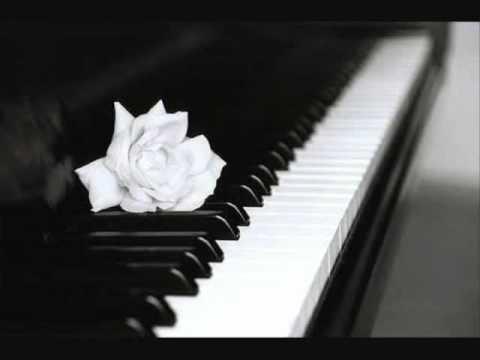 Franz Liszt - Liebestraum no. 3 (Dreams of Love)