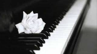 Franz Liszt - Liebestraum no. 3 (Dreams of Love)