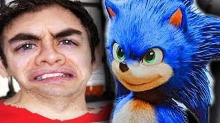Mix - FIX SONIC. (YIAY #466)
