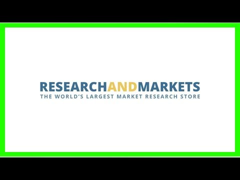 Breaking News | Asia-Pacific (APAC) 3D Scanner Market 2018 Forecast to 2023 with Analysis by Techno