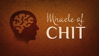 Miracle of Chit