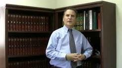 Jacksonville FL Business Attorney Leonard Alterman
