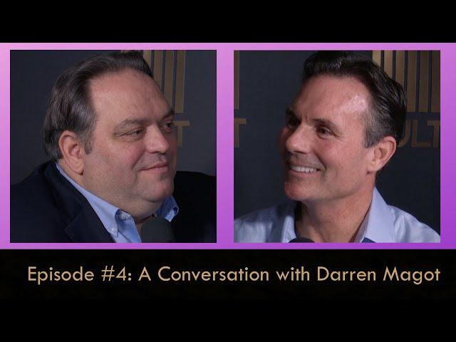 Ault-onomous, Episode #4: A Conversation with Ault Real Estate Partners Senior VP Darren Magot