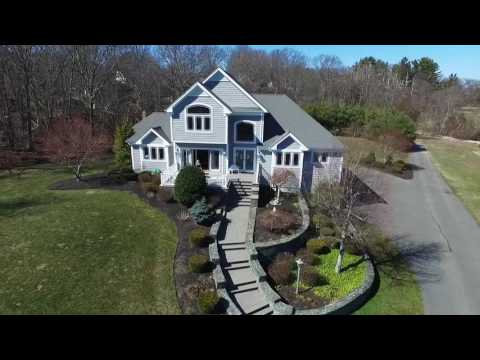 House For Sale - Concord, MA