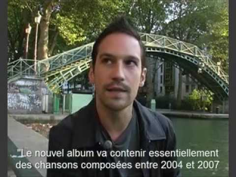 Jaoara - Interview França Contacto (trad FR)