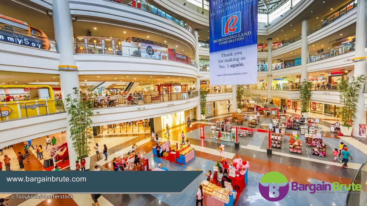 Shopping Mall Near Me Top 10 Largest Shopping Mall Near Me In Us Youtube