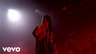 Download Billie Eilish - bad guy (Live)