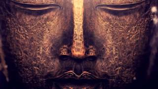 JONATHON HILLS DISSTRACK - Buddhism Hotline Donation Troll Song