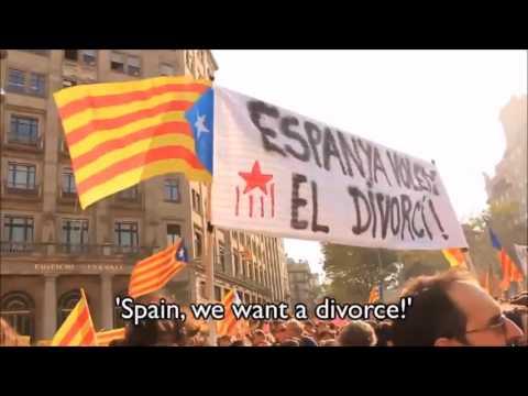 Ebro: Nationalist Fluidity In Spain