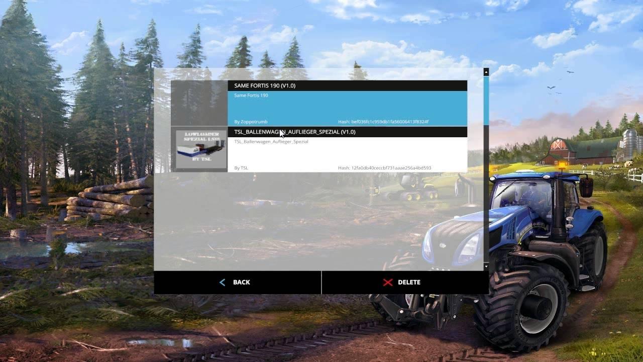 Скачать мод юмз 6кл турбо 4x4 v2. 0 farming simulator 2015 | teor.