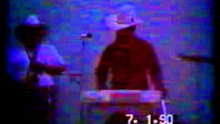 El sauce y la palma los rancheritos del vizcaino 1990