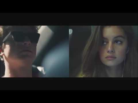 Justin Bieber & Charlie Puth ft. Selena...