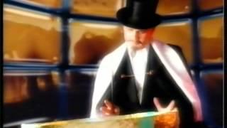 Kanal5 Reklam 1999-03-14
