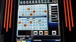 Automaten Strategie | Automaten Tricks im Teste heute mit Bingo |iTsRonny - Dresden