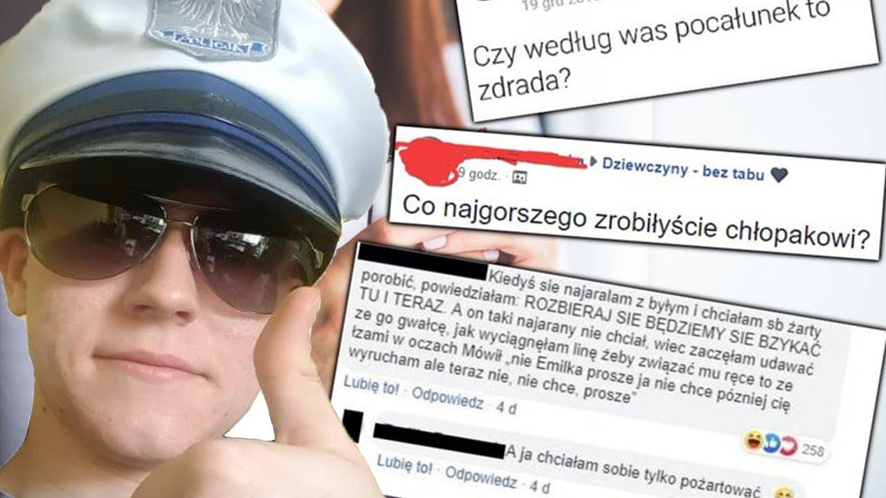Klub Sportowy ADMIRA Gorzw Wielkopolski - Posty | Facebook