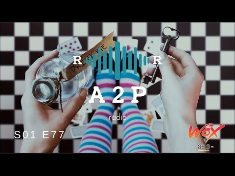 LA TREMENDA CORTE - RADIO - EPISODIOS A B from YouTube · Duration:  10 hours 16 minutes 30 seconds