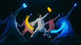 チャンネル登録:https://goo.gl/U4Waal 【関連動画】 高橋一生のブルー...