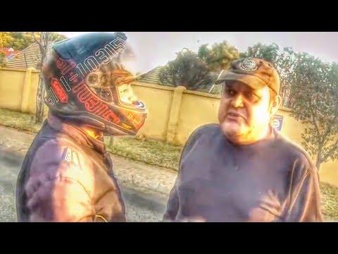 Stupid, Crazy & Angry People Vs Bikers 2018 thumbnail