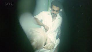 Fotógrafo conta como fez imagem de corpo de PC Farias, há 20 anos