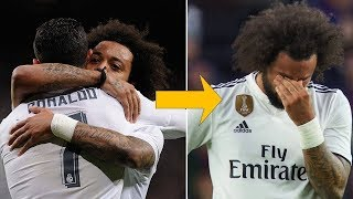 what-is-happening-to-marcelo-oh-my-goal