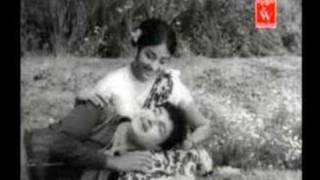 Download Hindi Video Songs - Dr.Rajkumar & Bharthi in Kannada classic film Amma
