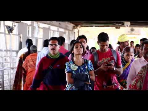 MP4 1080p Life in pune, india