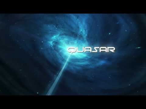 Calvin Harris - My Way vs Galantis - Runaway   Quasar Mash Up
