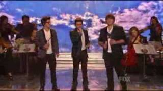true HD ~ IL VOLO (The Flight) ""