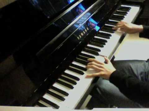 "Thirteen (not Twelve) Variations on ""Ah ! vous dirai-je, Maman ?"" - Variation 3"