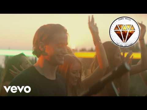 Kygo ft. Major Lazer - California (NEW SONG 2017)
