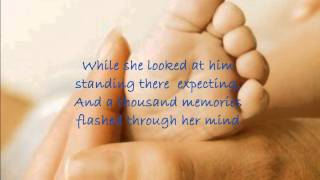 WHISPERS OF MY FATHER - NO CHARGE by Shirley Caesar with Lyrics