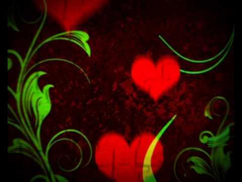 Подарки на День святого Валентина от Flower-shop.ru