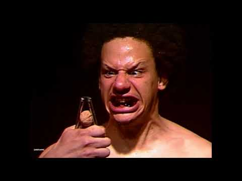 The Eric Andre Show Is Disturbing (Part 1)