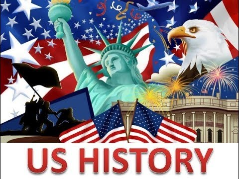 CSS|||US HISTORY||| LECTURE-5||| America- From 13 Colonies To 50